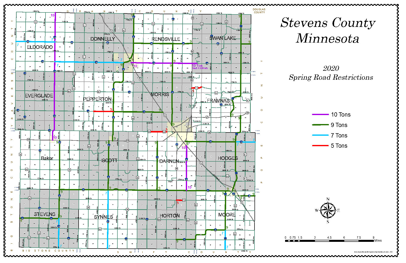 Spring Road Restrictions 2020.jpg